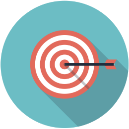 Mostar-property-management-icon-target
