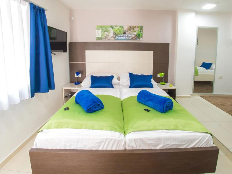 five-river-rooms-sobe-mostar-2