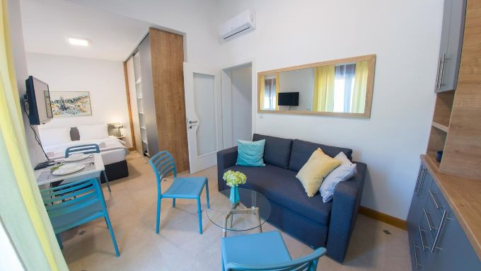 studio-apartman-morning-star-mostar
